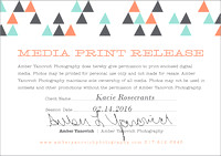 Print Release Authorization Card-Recovered
