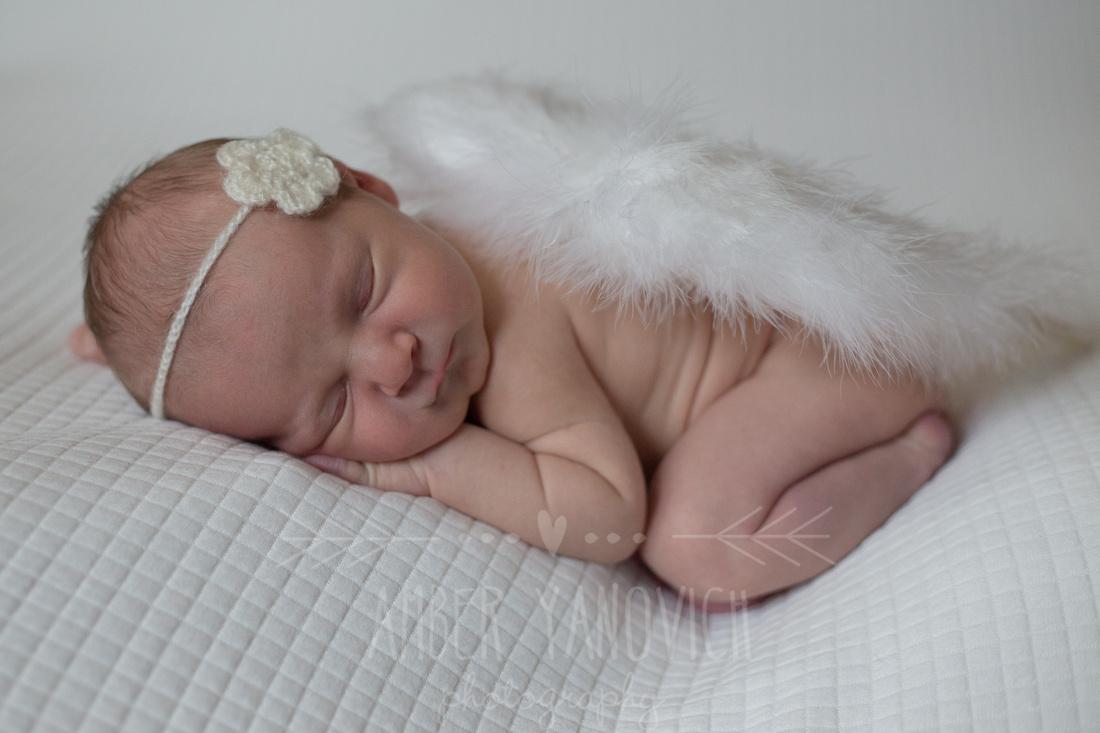 Newborn Amelia-10