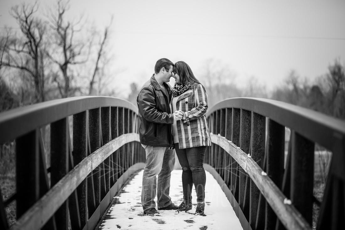 Don & Erica (45)