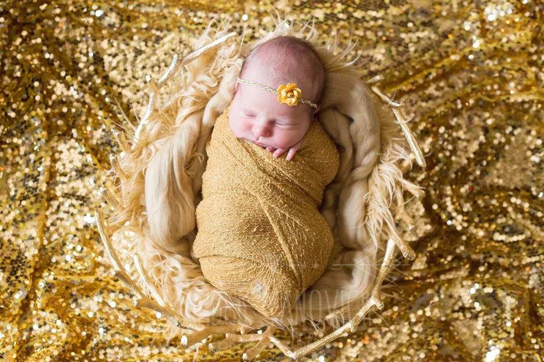 Newborn Amelia-28