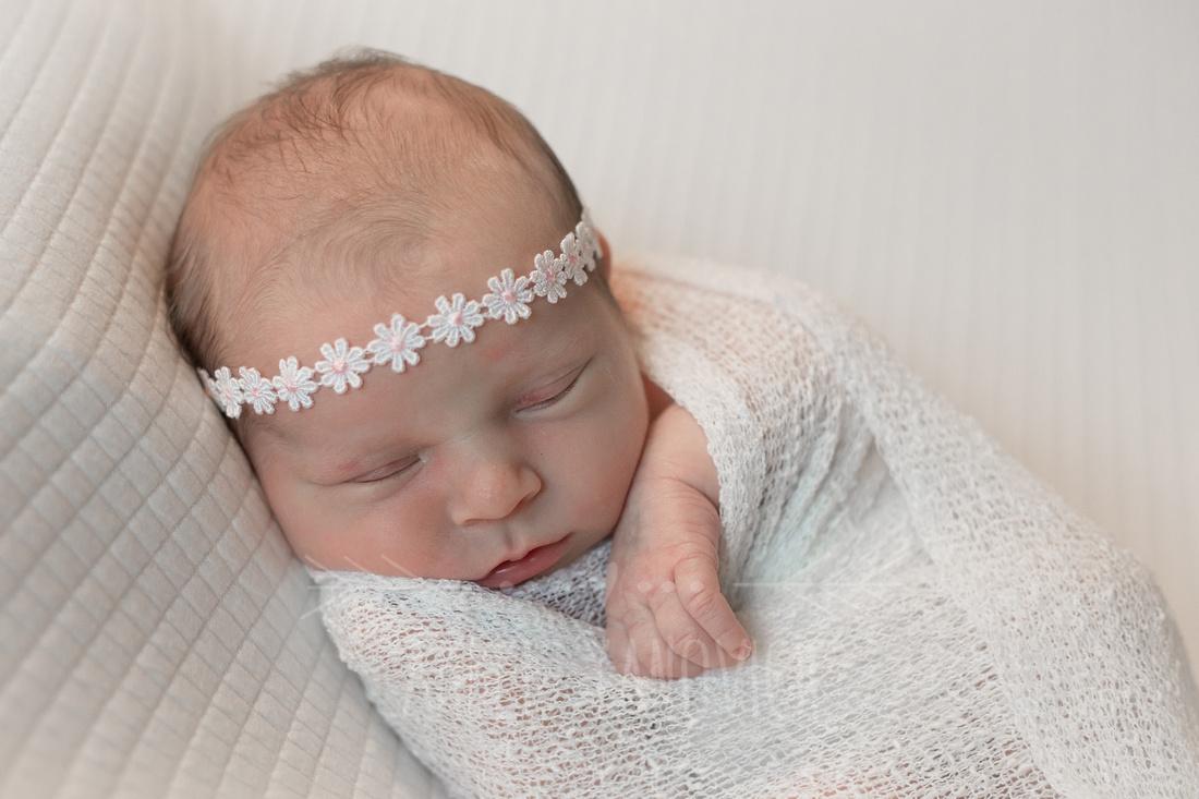 Newborn Amelia-2