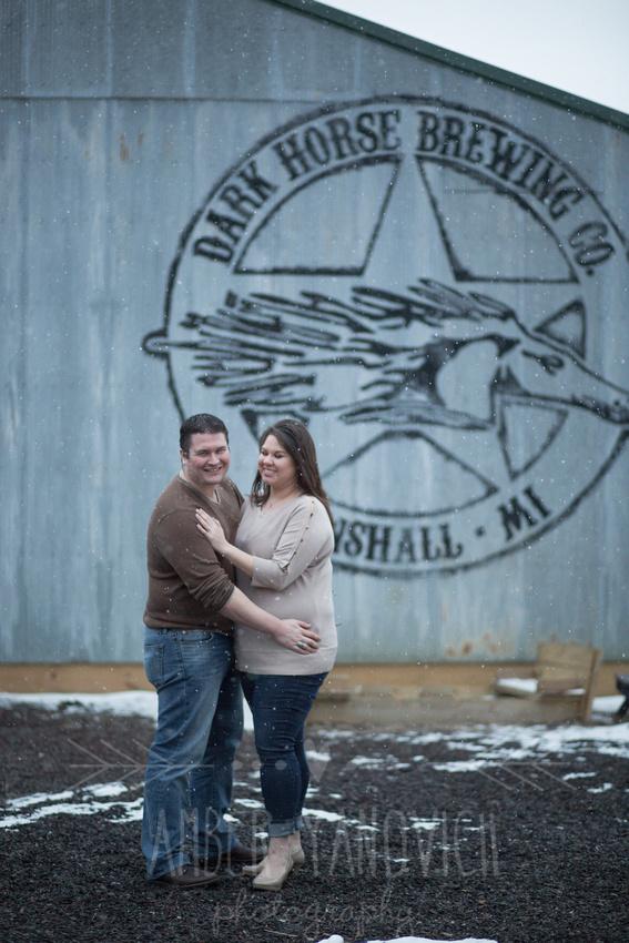 Don & Erica (61)