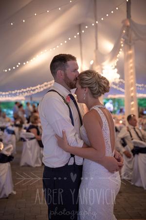 Ketchum Wedding-947