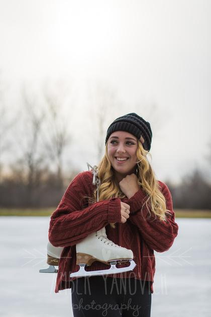 Rachel Senior-6