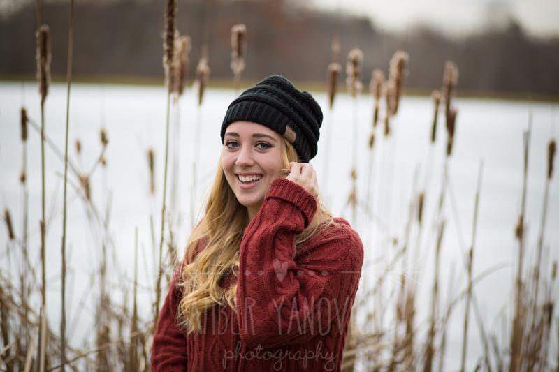 Rachel Senior-15