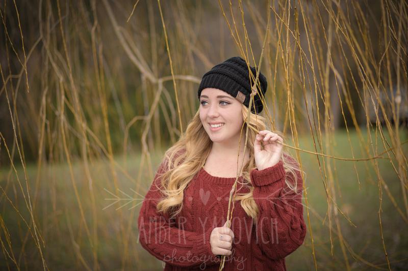 Rachel Senior-19