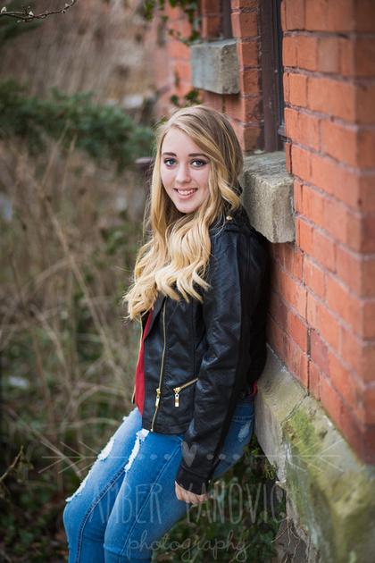 Rachel Senior-20