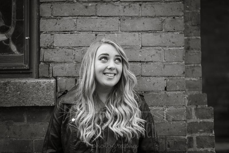 Rachel Senior-23