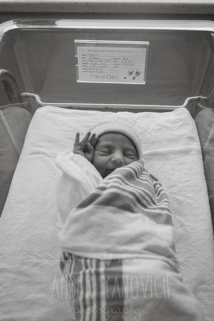 Elliott Hospital Pics-10