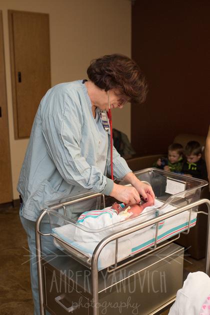 Elliott Hospital Pics-65