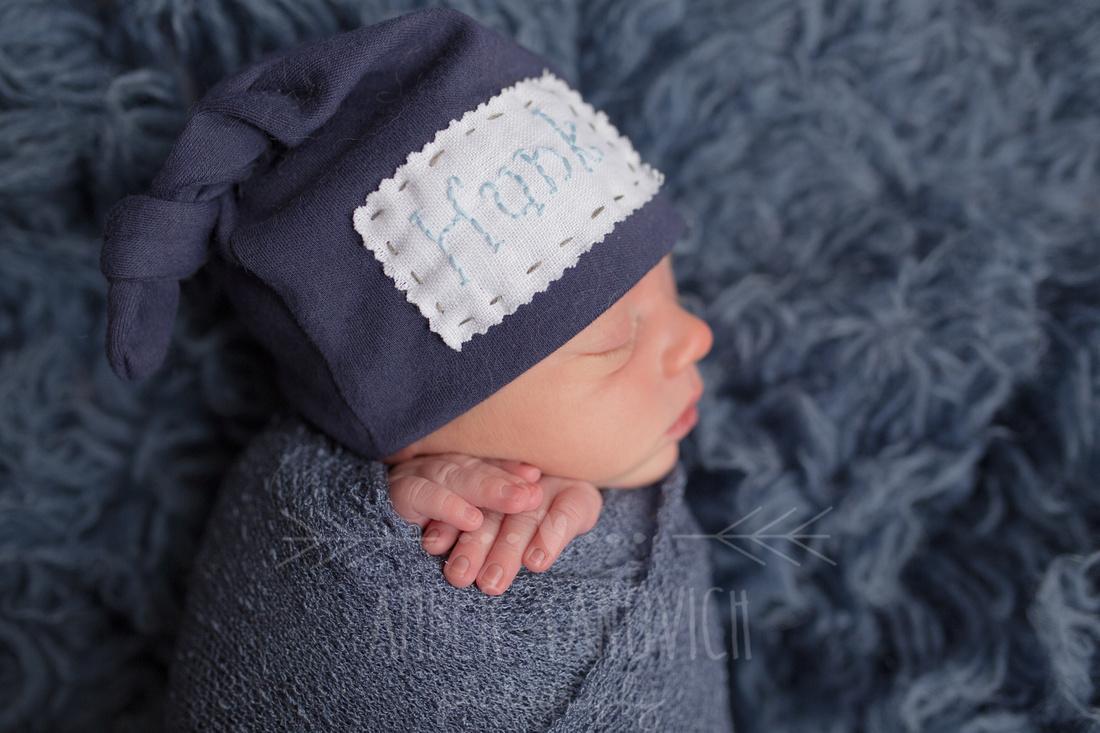 Eli Newborn-44