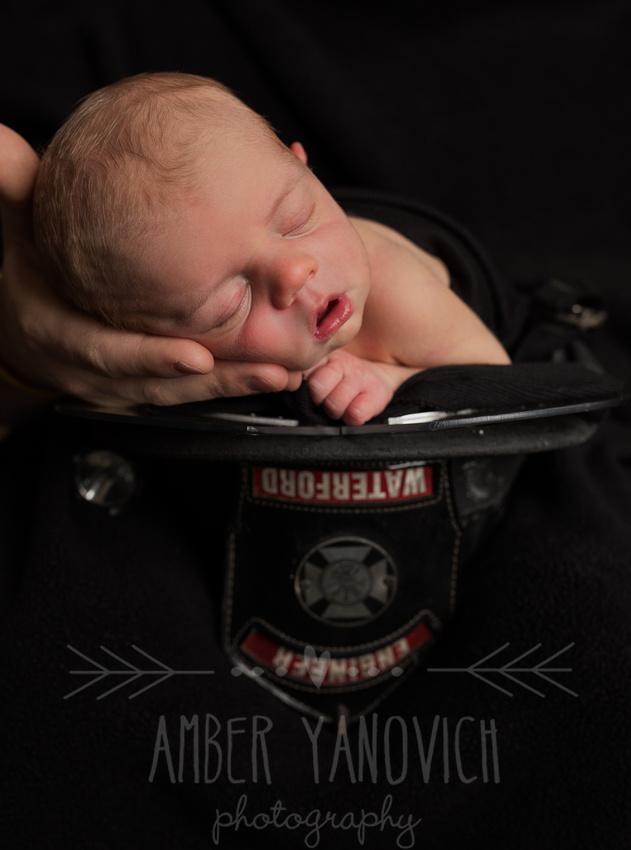 Eli Newborn-59