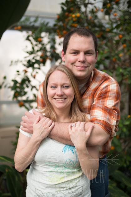 Kristy & Phil-41