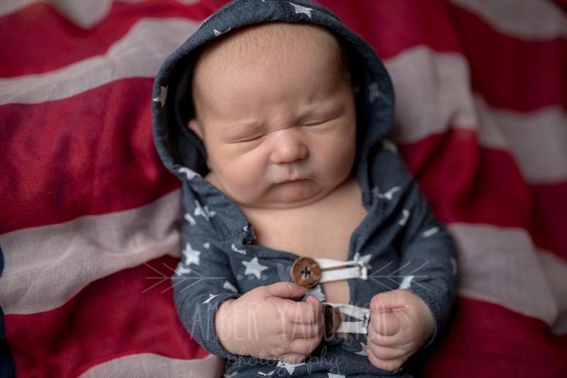 Landon Newborn-72