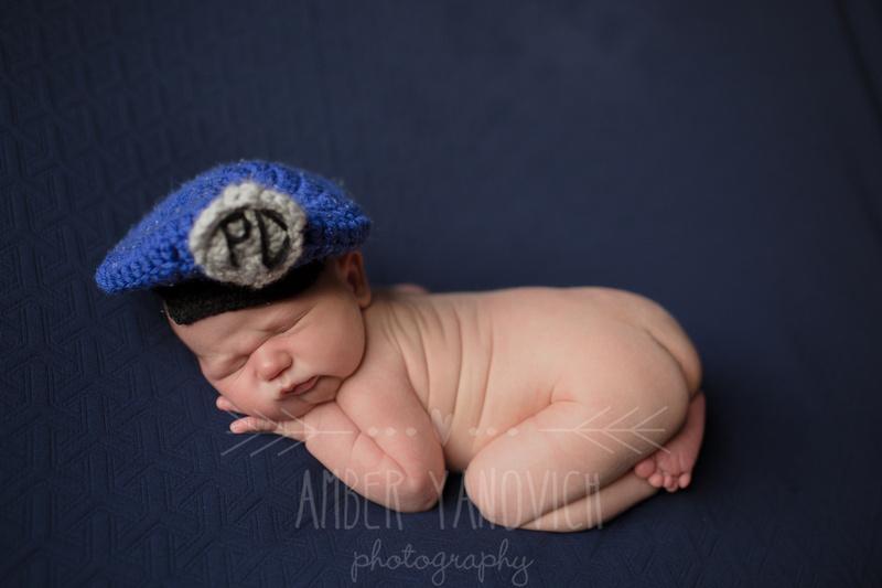 Landon Newborn-84
