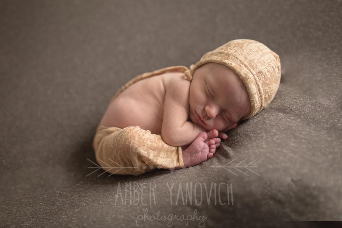 Asher Newborn-15