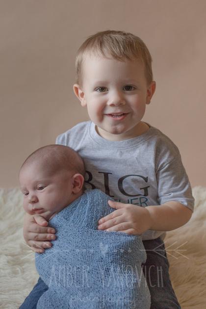 Lochlan newborn-6