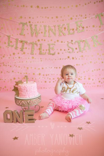 Ella Cake Smash-31
