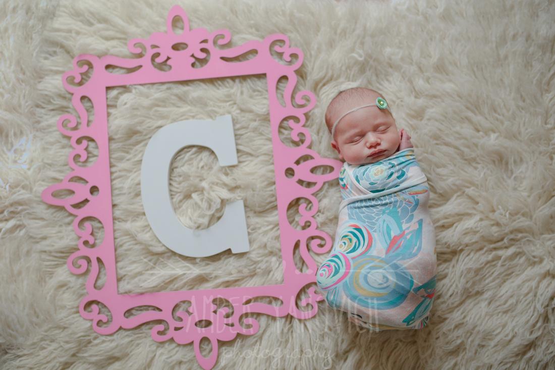 Claire Newborn-22