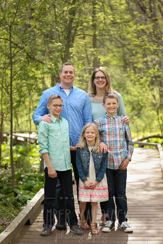 Grove Family 2017-1