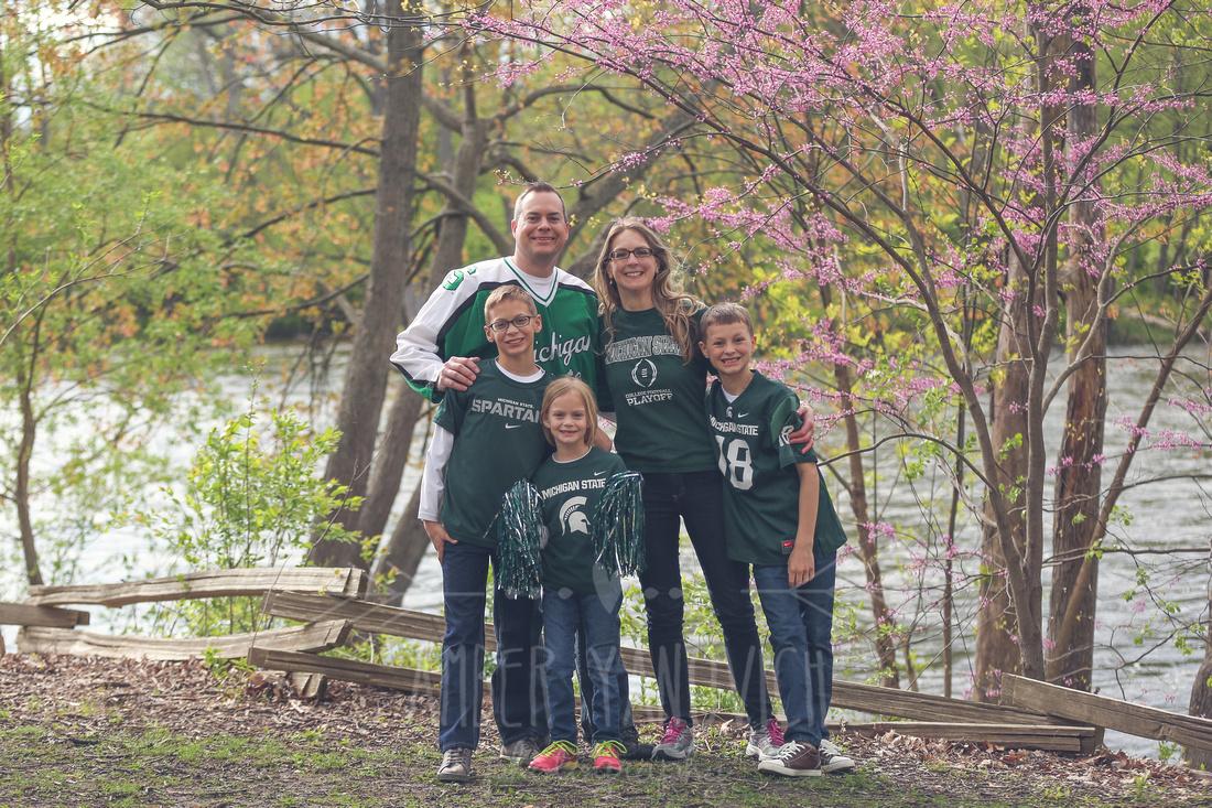 Grove Family 2017-45