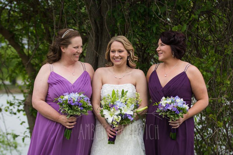 Pinter Wedding-12