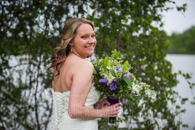 Pinter Wedding-18