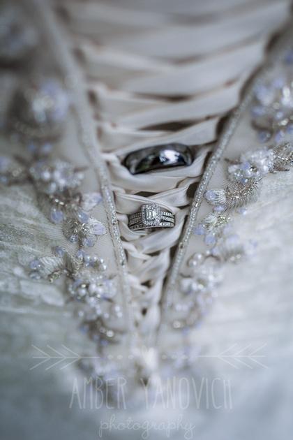 Pinter Wedding-20