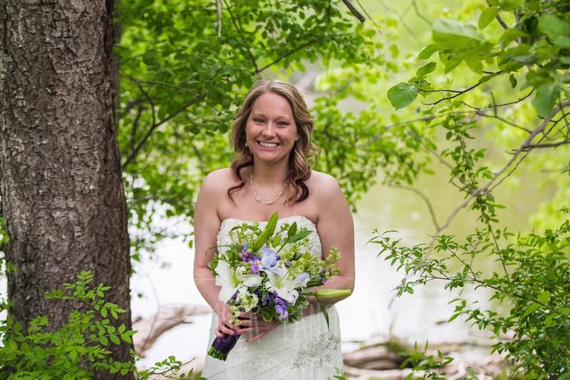 Pinter Wedding-24