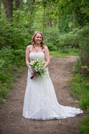 Pinter Wedding-43