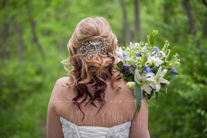 Pinter Wedding-53