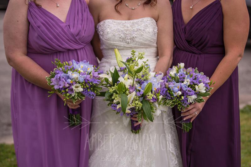 Pinter Wedding-64