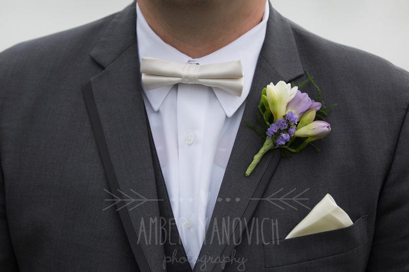 Pinter Wedding-68