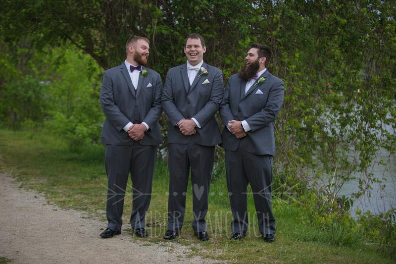 Pinter Wedding-73