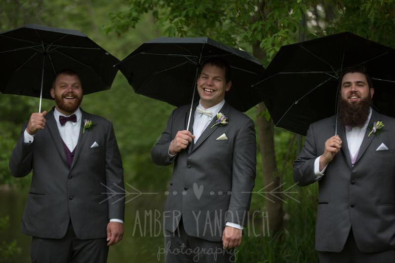 Pinter Wedding-89
