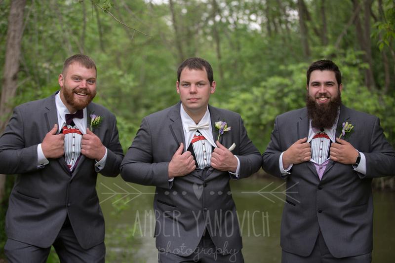 Pinter Wedding-98