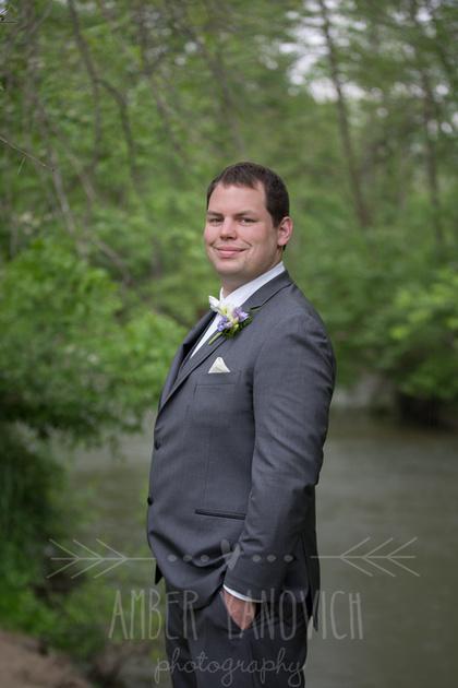 Pinter Wedding-102