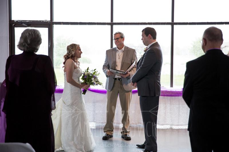 Pinter Wedding-135