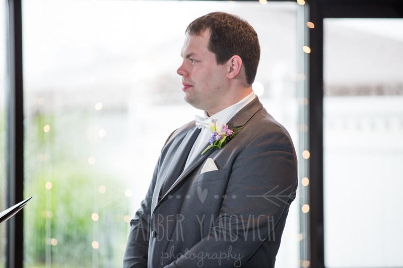 Pinter Wedding-141