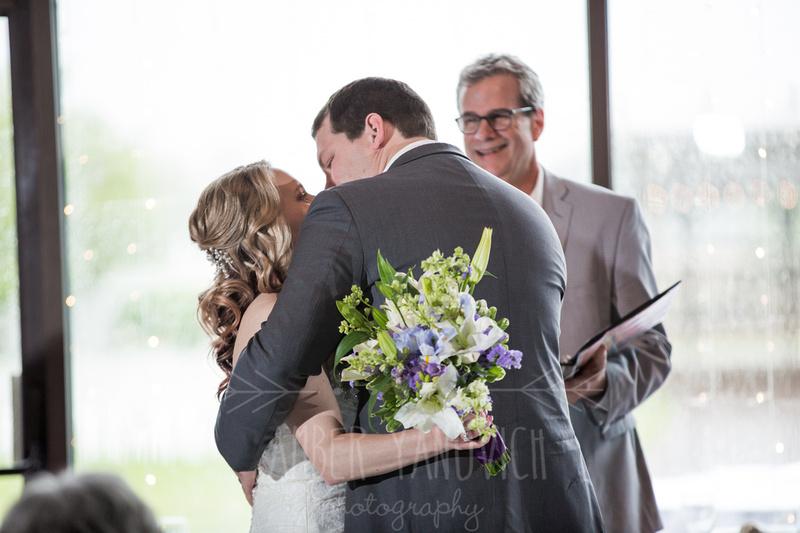 Pinter Wedding-165