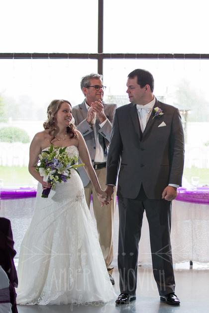 Pinter Wedding-171