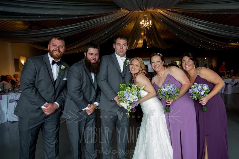 Pinter Wedding-187