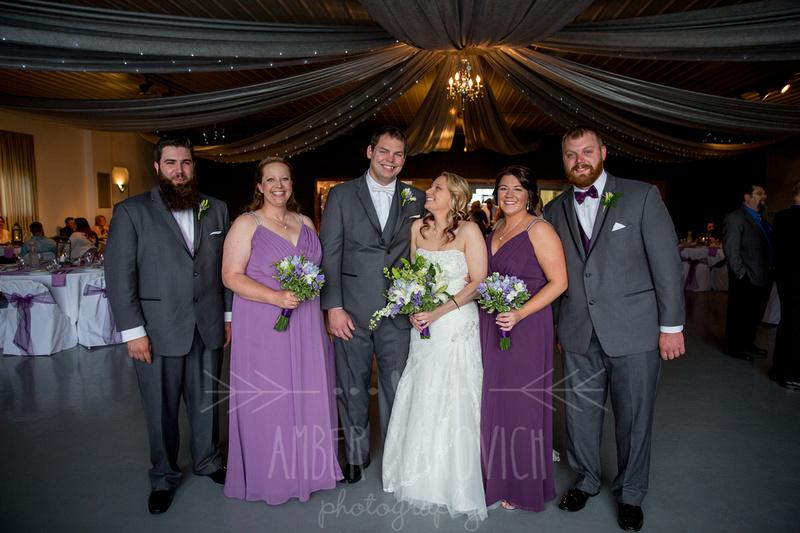 Pinter Wedding-192