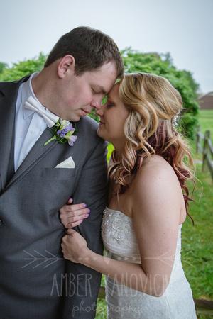 Pinter Wedding-258