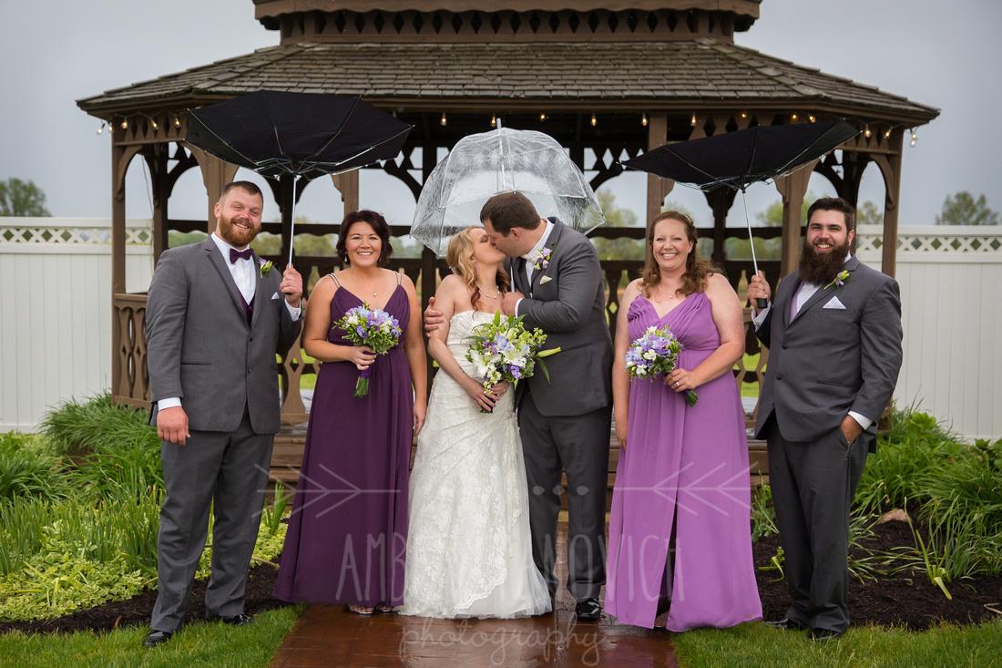 Pinter Wedding-289