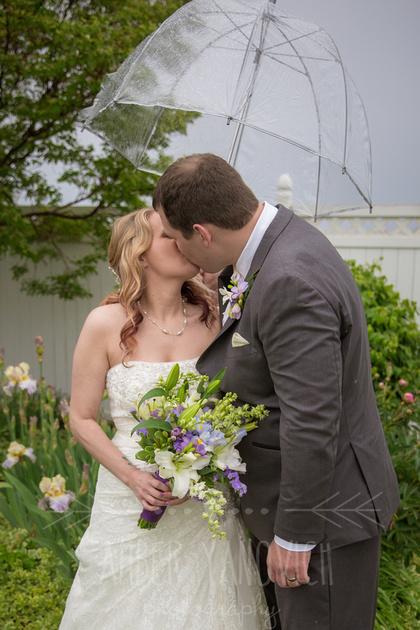 Pinter Wedding-306