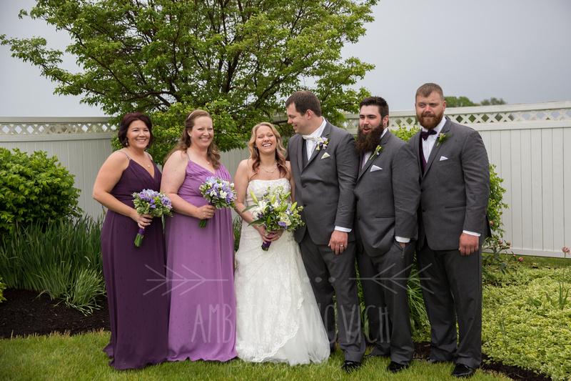 Pinter Wedding-319