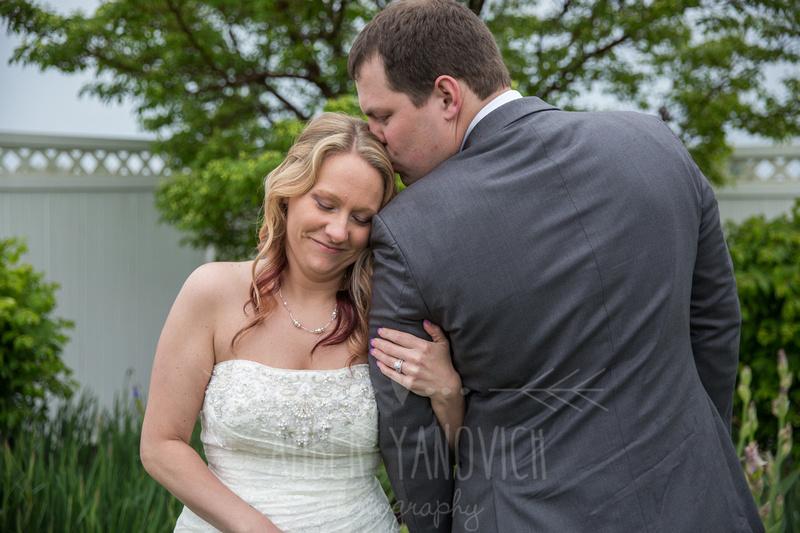 Pinter Wedding-334
