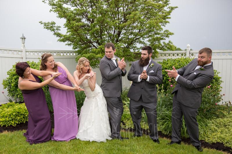 Pinter Wedding-342