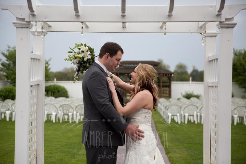 Pinter Wedding-359